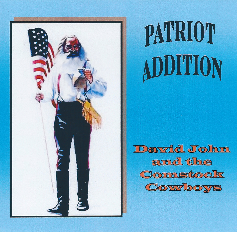 Patriot%20CD%20Cover